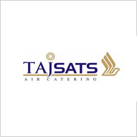 What is TajSATS?
